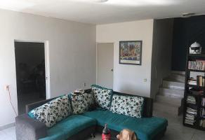 Foto de casa en venta en  , san jose del castillo, el salto, jalisco, 6872919 No. 03