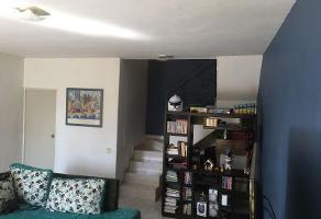Foto de casa en venta en  , san jose del castillo, el salto, jalisco, 6872919 No. 04