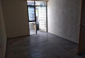 Foto de casa en renta en san jose del castillo , jardines de san josé, guadalajara, jalisco, 0 No. 02