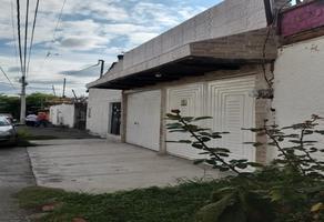 Foto de terreno habitacional en venta en san josé del cerrito 14 , alberto oviedo mota, morelia, michoacán de ocampo, 18896939 No. 01