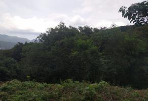 Foto de terreno habitacional en venta en  , san jose del norte, santiago, nuevo león, 16380190 No. 01