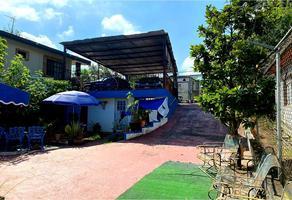 Foto de casa en venta en  , san jose del norte, santiago, nuevo león, 0 No. 01