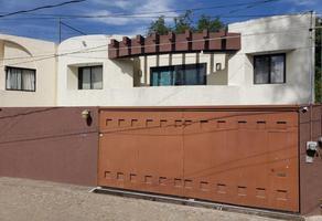 Foto de casa en venta en san jose del puente 1, residencial ex-hacienda de zavaleta, puebla, puebla, 0 No. 01