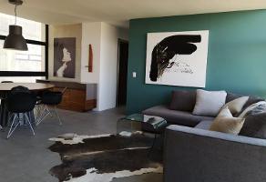 Foto de departamento en venta en  , san josé del puente, puebla, puebla, 12118859 No. 01