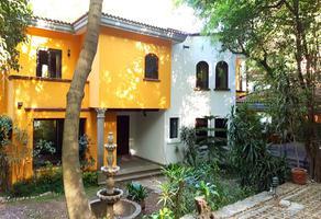 Foto de casa en venta en  , san josé del puente, puebla, puebla, 0 No. 01