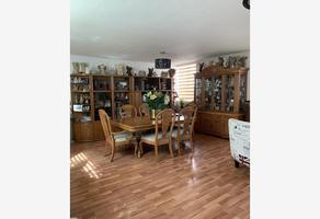 Foto de departamento en venta en san josé del real 114, lomas verdes 6a sección, naucalpan de juárez, méxico, 0 No. 01