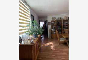 Foto de departamento en venta en san jose del real 114, lomas verdes 6a sección, naucalpan de juárez, méxico, 17880287 No. 04