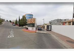 Foto de casa en venta en san jose del real 83, lomas verdes 5a sección (la concordia), naucalpan de juárez, méxico, 0 No. 01