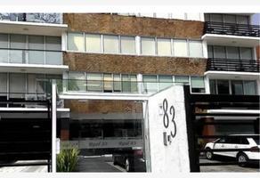 Foto de departamento en venta en san jose del real 83, lomas verdes 5a sección (la concordia), naucalpan de juárez, méxico, 19977170 No. 01