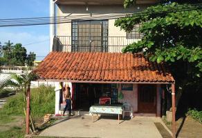 Foto de casa en venta en  , san josé del valle, bahía de banderas, nayarit, 12701819 No. 01