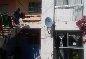 Foto de casa en venta en  , san jose del valle, tlajomulco de zúñiga, jalisco, 0 No. 01