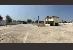 Foto de terreno comercial en venta en  , san jose del valle, tlajomulco de zúñiga, jalisco, 7763665 No. 01