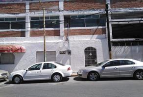 Foto de bodega en renta en san jose delos leones 12a, san francisco cuautlalpan, naucalpan de juárez, méxico, 16040264 No. 01