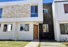 Foto de terreno habitacional en venta en  , san josé, durango, durango, 0 No. 01