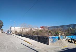 Foto de terreno habitacional en venta en san jose el alto 2, san josé el alto, querétaro, querétaro, 0 No. 01