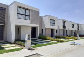 Foto de casa en venta en  , san josé el alto, león, guanajuato, 10739771 No. 01