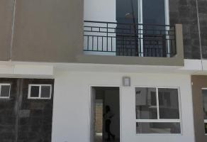 Foto de casa en renta en  , san josé el alto, león, guanajuato, 0 No. 01