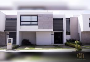 Foto de casa en venta en  , san josé el alto, león, guanajuato, 18408187 No. 01