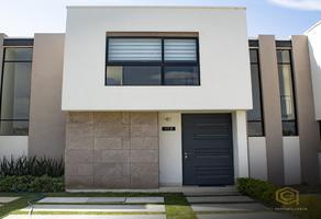 Foto de casa en venta en  , san josé el alto, león, guanajuato, 18408191 No. 01