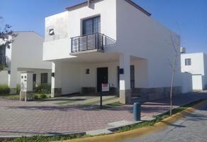Foto de casa en venta en  , san josé el alto, león, guanajuato, 0 No. 01