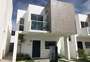 Foto de casa en venta en  , san josé el alto, querétaro, querétaro, 20278348 No. 01