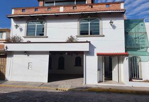 Foto de casa en venta en  , san josé el llanito, lerma, méxico, 0 No. 01