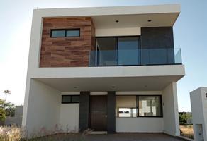 Foto de casa en venta en san jose , el mayorazgo, león, guanajuato, 0 No. 01