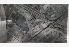 Foto de terreno habitacional en venta en  , san josé guadalupe, toluca, méxico, 0 No. 01