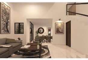 Foto de casa en venta en  , san jose i, mérida, yucatán, 0 No. 02