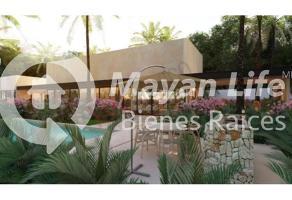Foto de casa en venta en  , san jose i, mérida, yucatán, 0 No. 01