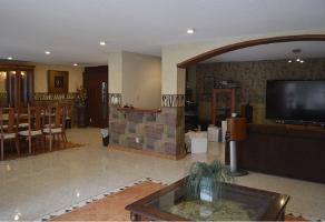 Foto de casa en venta en  , san josé insurgentes, benito juárez, df / cdmx, 13950023 No. 01