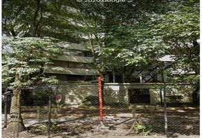 Foto de edificio en venta en  , san josé insurgentes, benito juárez, df / cdmx, 19315127 No. 01