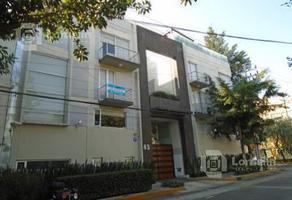 Foto de casa en renta en  , san josé insurgentes, benito juárez, df / cdmx, 0 No. 01