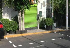 Foto de local en renta en  , san josé insurgentes, benito juárez, df / cdmx, 0 No. 01