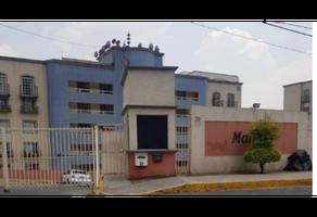 Foto de casa en condominio en venta en  , san josé ixhuatepec, tlalnepantla de baz, méxico, 16292205 No. 01