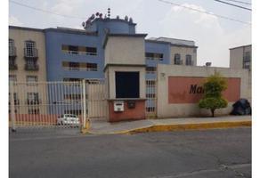 Foto de departamento en venta en  , san josé ixhuatepec, tlalnepantla de baz, méxico, 18079145 No. 01