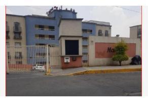 Foto de departamento en venta en  , san josé ixhuatepec, tlalnepantla de baz, méxico, 19355502 No. 01