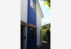 Foto de casa en renta en  , san josé, jiutepec, morelos, 9893204 No. 04