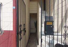 Foto de departamento en venta en  , san josé la pilita, metepec, méxico, 18711059 No. 01