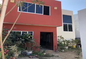 Foto de casa en venta en san jose , las coloradas, culiacán, sinaloa, 17633477 No. 01