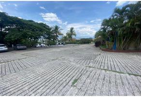 Foto de terreno comercial en venta en  , san josé libramiento, tuxtla gutiérrez, chiapas, 0 No. 01