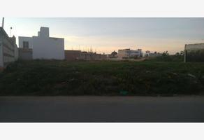 Foto de terreno habitacional en venta en  , san josé los cerritos, puebla, puebla, 17472576 No. 01