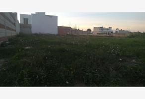 Foto de terreno habitacional en venta en  , san josé los cerritos, puebla, puebla, 17472580 No. 01