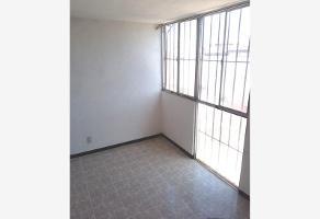 Foto de casa en venta en  , san josé mayorazgo, puebla, puebla, 0 No. 01
