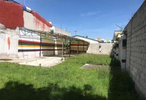 Foto de terreno habitacional en venta en  , san josé mayorazgo, puebla, puebla, 0 No. 01