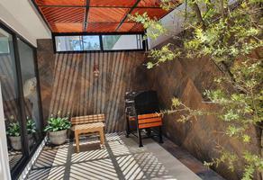 Foto de casa en venta en san jose miguel hidalgo 18, arcos del alba, cuautitlán izcalli, méxico, 0 No. 01