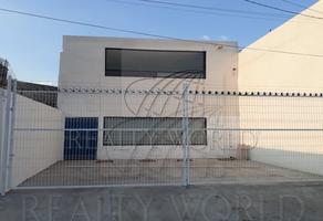 Foto de local en renta en  , san josé, monterrey, nuevo león, 15228625 No. 01