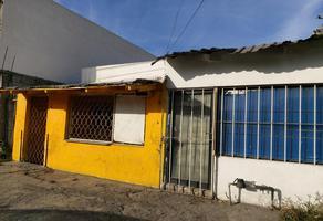 Foto de terreno habitacional en venta en  , san josé, monterrey, nuevo león, 19345424 No. 01