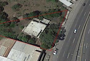 Foto de terreno habitacional en venta en  , san jose del norte, santiago, nuevo león, 12760296 No. 01