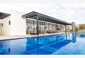 Foto de casa en venta en san jose novillero 1, residencial la joya, boca del río, veracruz de ignacio de la llave, 0 No. 01